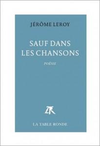 HOET-Leroy