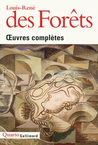 LEQUETTE-DesForets