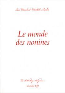 CRESSAN-Beaudoin-benabou-Monk-audin-2