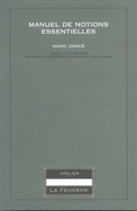 DUBOST-Judice-2