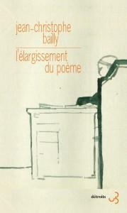 bailly_elargissement_poeme_V2.indd