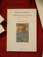 HELISSEN-lambersy-ZZZ