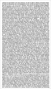 PELLETIER-buchner-weidig