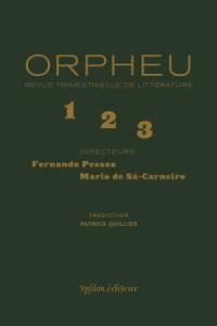 DIMEO-orpheu