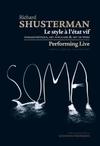 20150916_shusterman_performing.indd