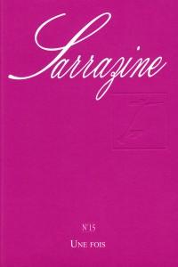 LACOMBE-Sarrazine
