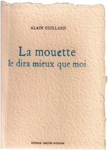 PONSART-guillard
