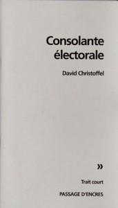 STOLOWICKI-Christoffel