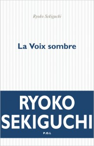 DUBOST-sekiguchi