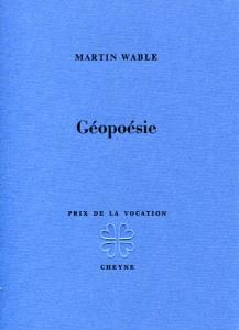 FRANZONI-wable-3