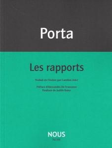 HOET-Porta