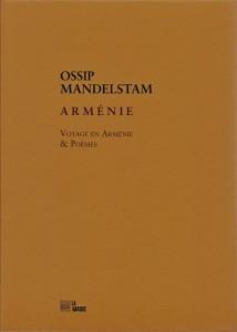 PARLANT-Mandelstam