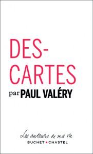 BAILLIEU-AGNES-Valery