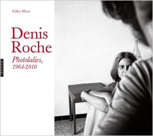 GOFFINET-Roche