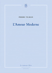 amourmoderne_cover.indd