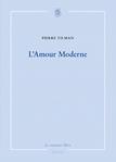amourmoderne_cover.indd