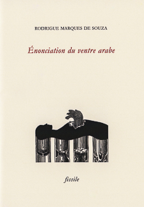 MARTINEZ-marquesdeSouza