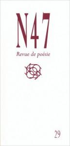 BOUDIER-RdR-4