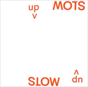 BOUDIER-RdR-6-motsSlow