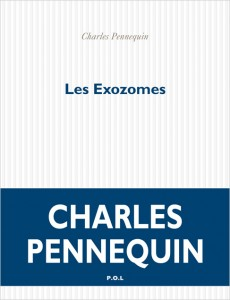 DEGROOTE-pennequin