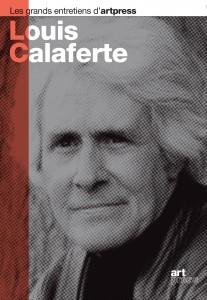DURBEC-Calaferte