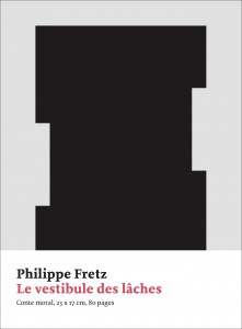 HELISSEN-Fretz