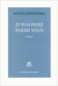HELISSEN-Monnereau