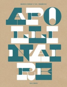 LEMAIRE-apollinaire-2