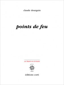 chambard-dourguin