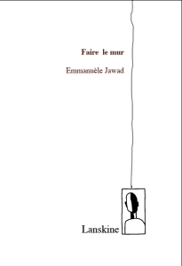 chambard-jawad-2