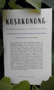 horde-koshkonong