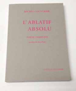 faure-couturier