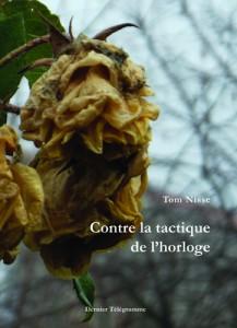 tholome-nisse