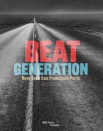 dubost-beatgeneration-1