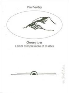 mouze-l-valery-2
