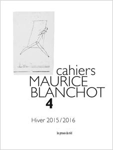 plumper-cahiersblanchot