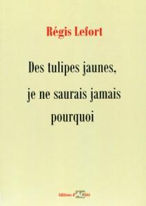 x-lefort