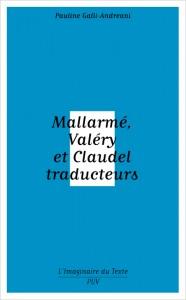 BRETOU-MallarmeValeryClaudel