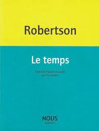 CRESSAN-Robertson