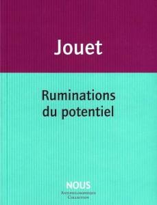 LAURENT-Jouet