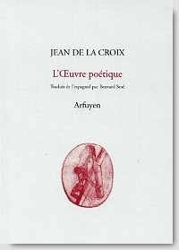 CORBIN-jeandelacroix
