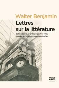 ELIGERT-Benjamin
