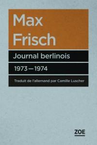HILD-Frisch