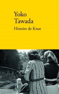 STEURER-tawada