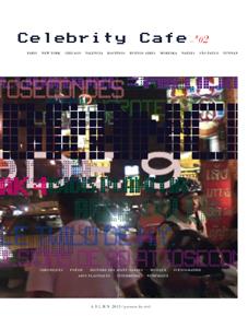 BOUDIER-CelebrityCafe-RdR
