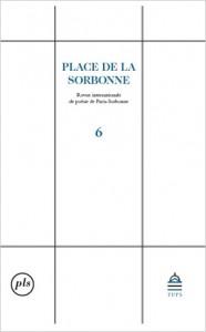 BOUDIER-placedelaSorbonne-RdR_2