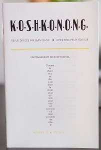 CRESSAN-koshkonong