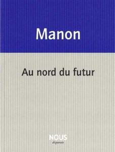 FAVRE-manon