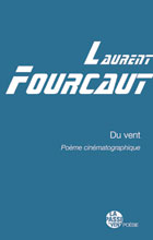 FERN-fourcaut-2-ZZ