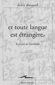 HORDE-Thouard-1